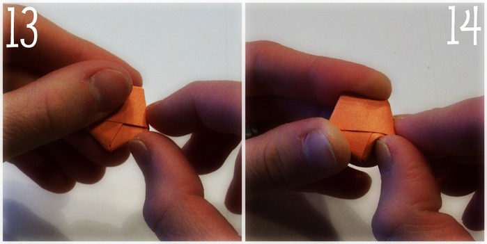 Как сделать звёздочку своими руками фото